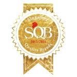 sqb logo