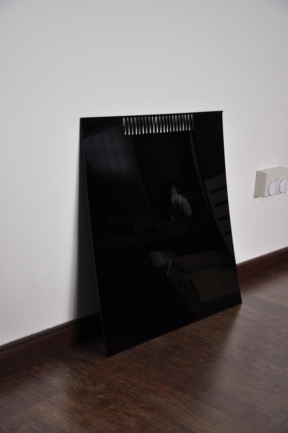 gallery_2310_309_28844.jpg