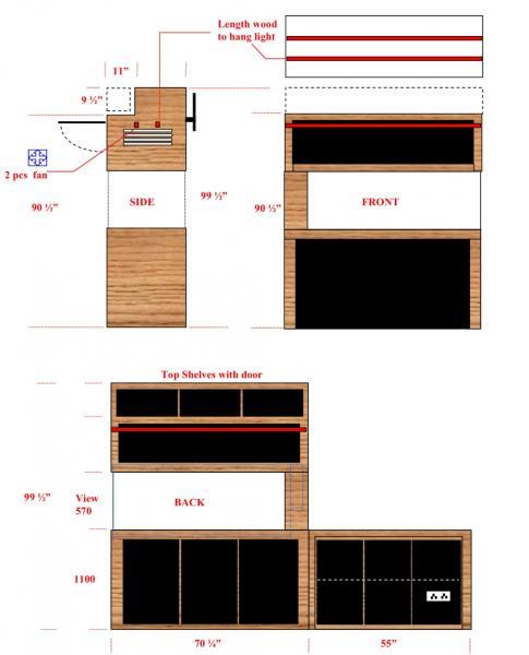 post-21059-0-86732900-1422207619_thumb.j