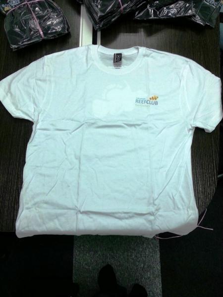 post-1182-0-38756900-1353482900_thumb.jp