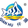 Qianhu