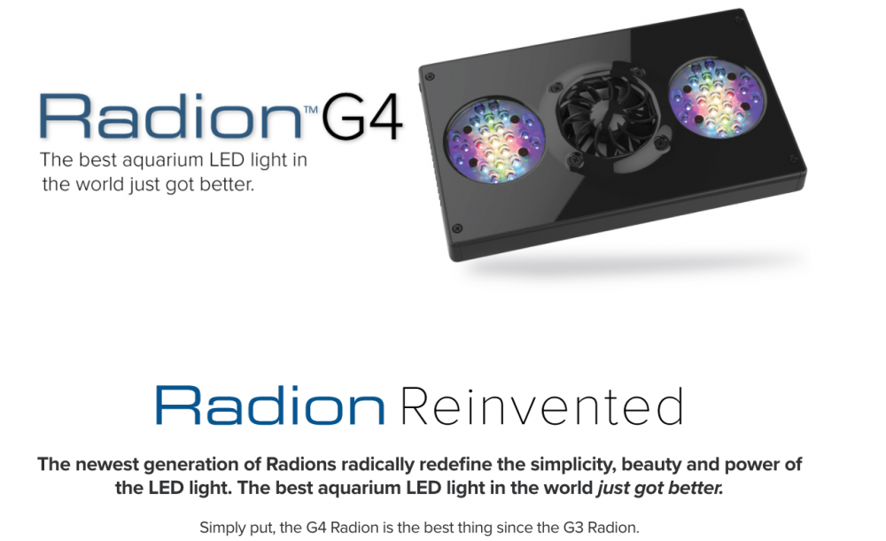 EcoTech Marine Radion – LED Light for Reef Aquariums A.png