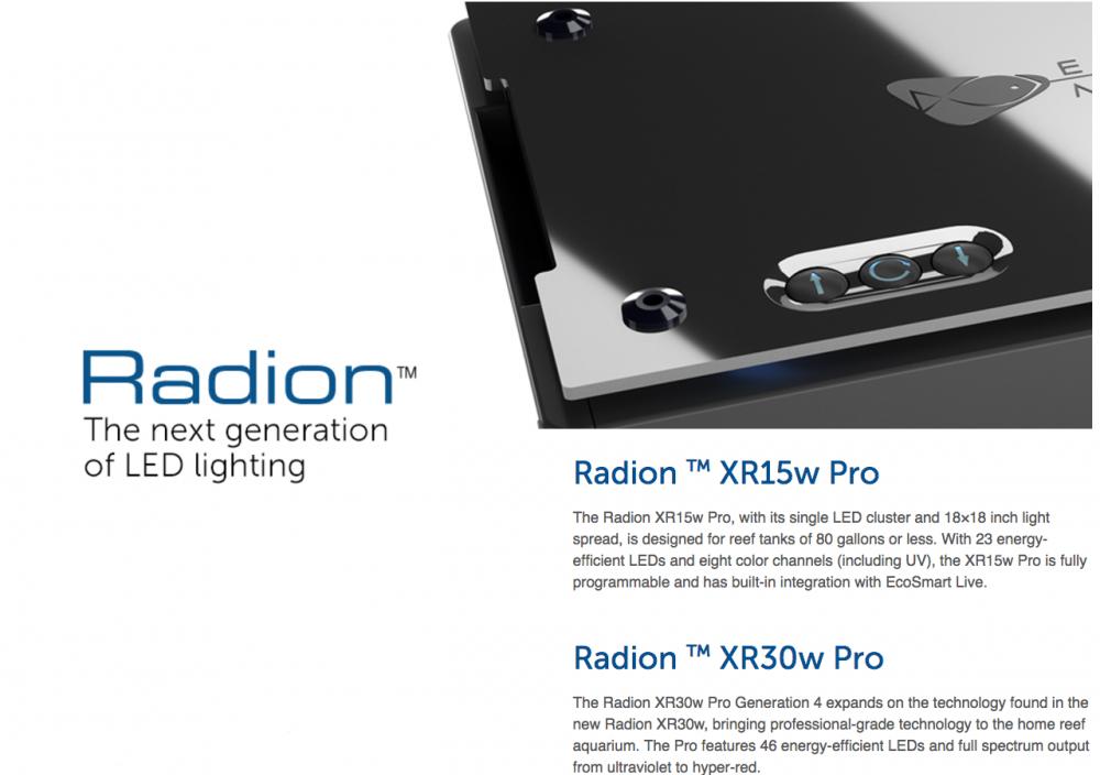 Radion ™   EcoTech Marine A.png