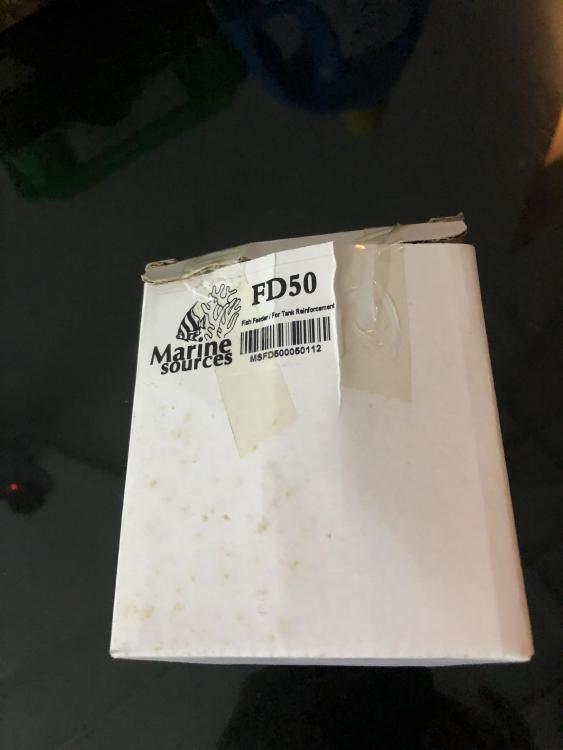 C7542877-B792-444F-8616-9A5D3AC9ADDF.jpeg