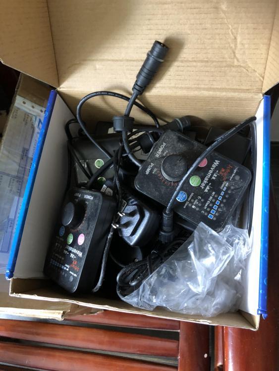 F7984564-E320-4D76-BA4B-1BDCA5412116.jpeg