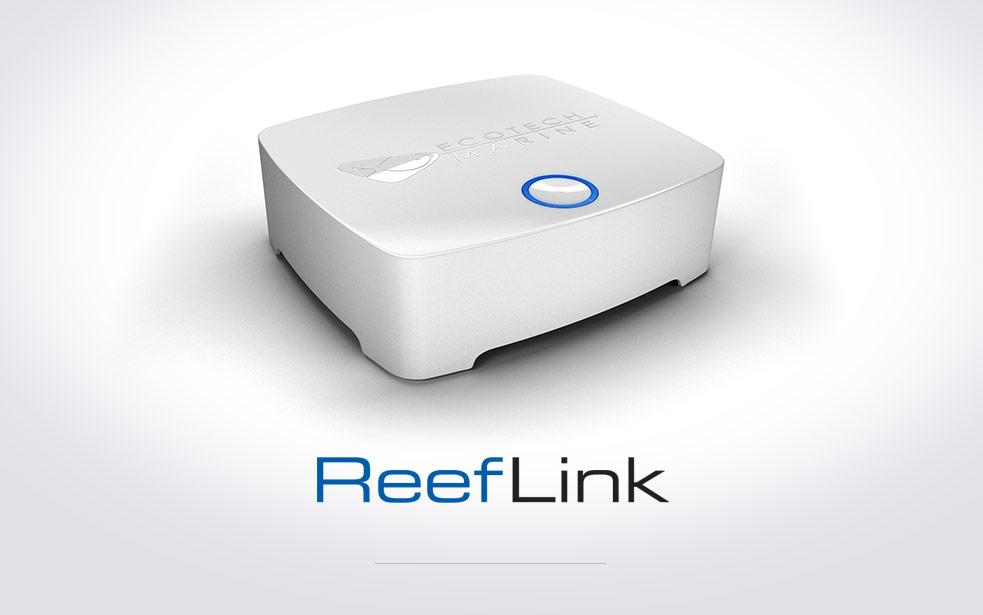 reeflink-canada.jpg.83d52fe54839fb4c03f34909324573b0.jpg