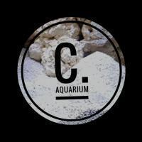 C. Aquarium