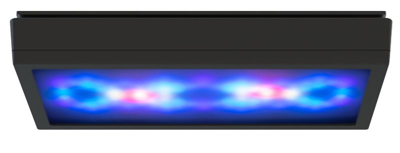 radion-g5-diffuser-marine.jpeg
