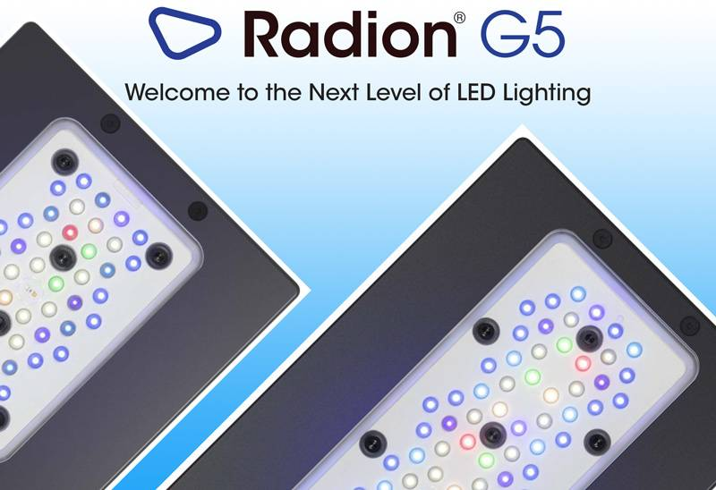 radion-g5-pro-led-ecotech-marine.jpeg