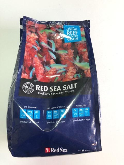 EQ Red Sea Salt WL.jpg