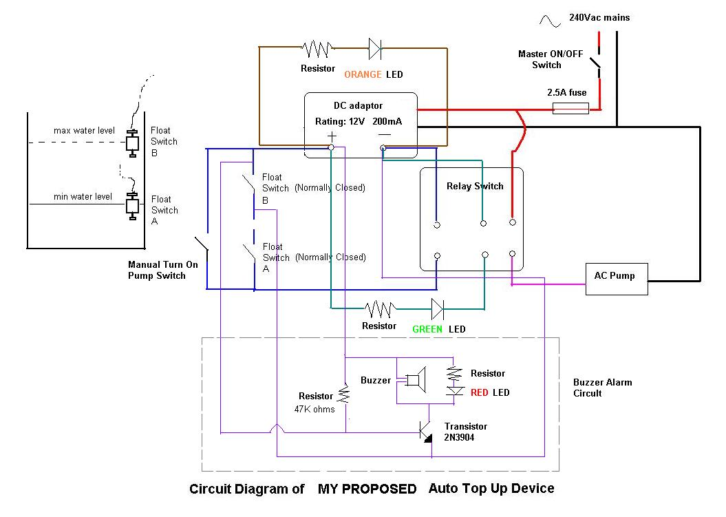 post 9 1178291800 zappy 3 wiring diagram zappy wiring diagrams collection zappy 3 pro-flex scooter wiring diagram at mifinder.co