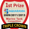 ATI German Aquarium Lightin... - last post by aquamarin