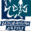 Ocean runner 3500 pump for sale - last post by aquarium-artist