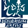 AQUARIUM ARTIST PROJECT GAL... - last post by aquarium-artist