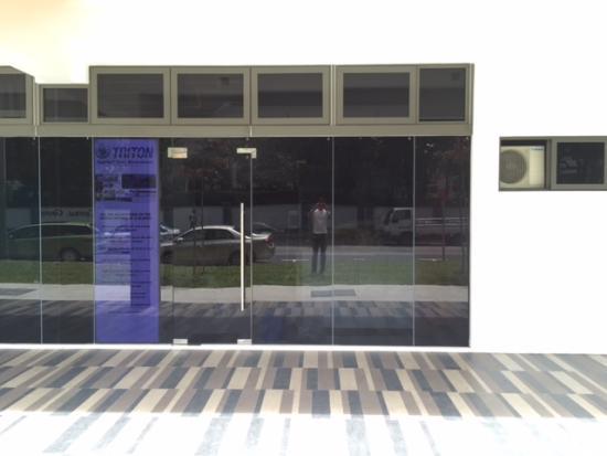 post-2510-0-06648100-1436858339_thumb.jp