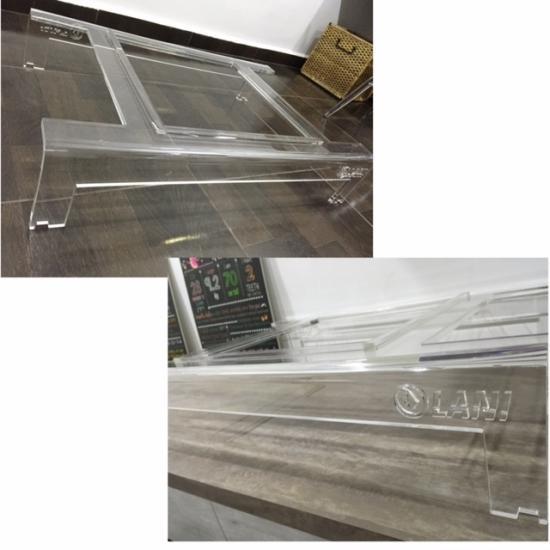 post-2510-0-58585300-1436263330_thumb.jp