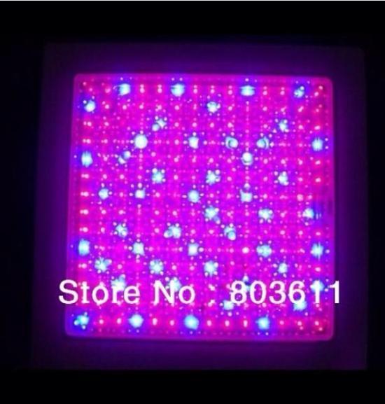post-1415-0-80357000-1407550691_thumb.jp
