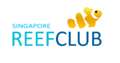 Singapore Reef Club - sgreefclub