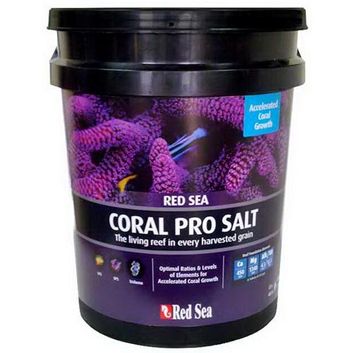 RED SEA PRO CORAL SALT.jpg