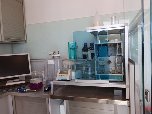 Lab 1.2.jpg