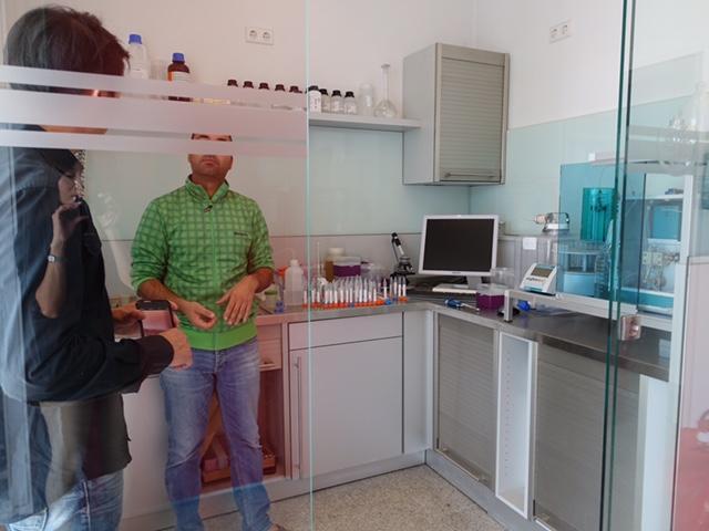 Lab 1.3.jpg