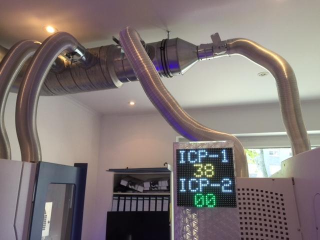 icp 2.jpg