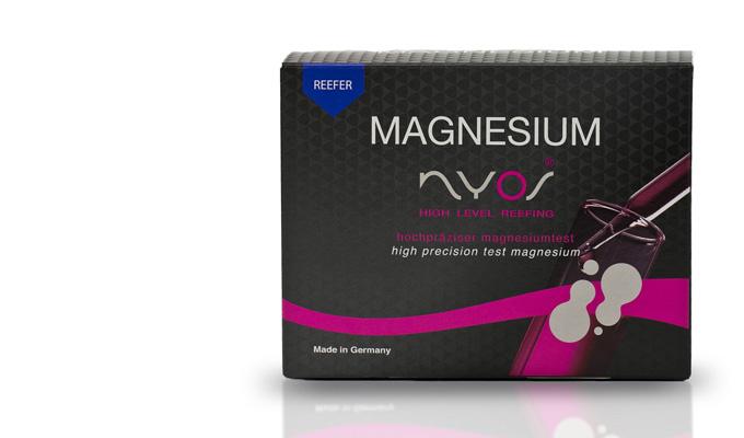 magnesium_reefer.jpg