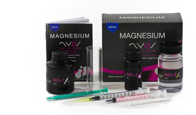 magnesium_reefer2.jpg