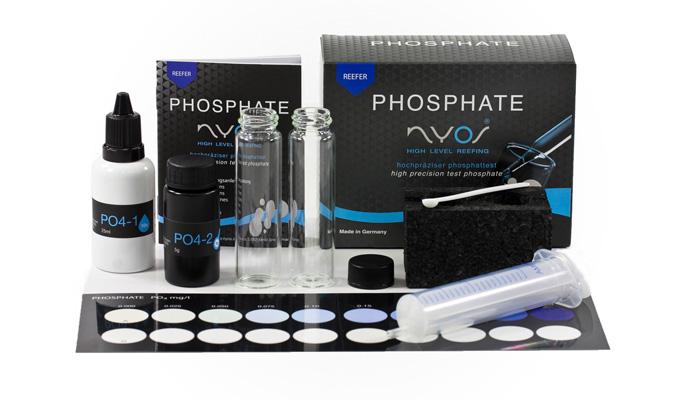 phosphate_reefer2.jpg