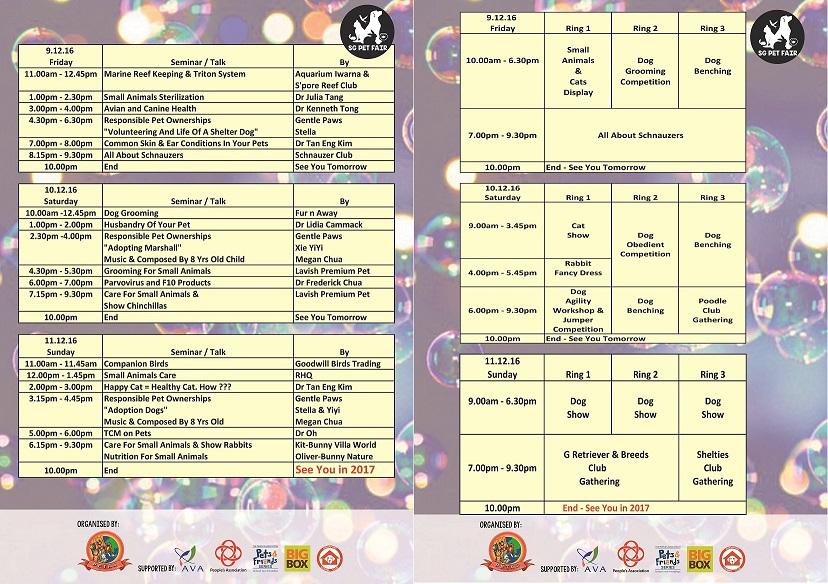 schedule for 10 dec.jpg