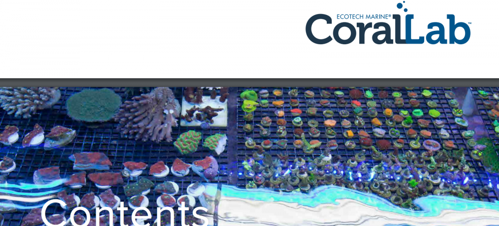 World_Wide_Corals_CoralLab.pdf2.png