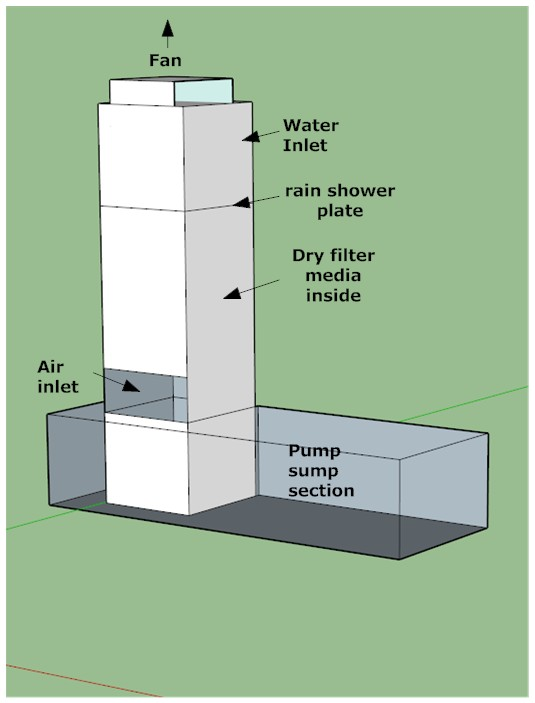CoolingTower.jpg