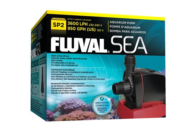 Fluval-Sea-14335-SP2-Aquarium-Pump-3600lph-950gph-A-Int.jpg