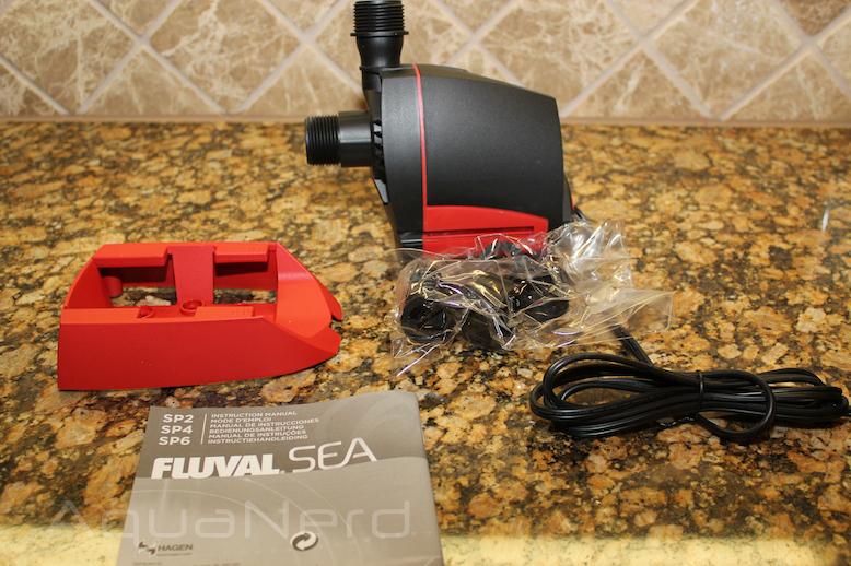 Fluval-Sea-SP2-Unboxing.jpg