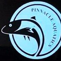 Pinnacle Aquatics