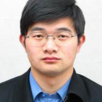 Edison Wong
