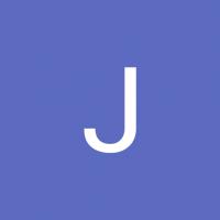 JessV