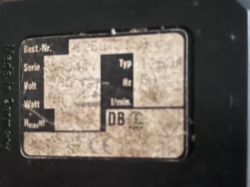 8D5AF585-25E0-42CE-A13F-1D7DE57978F6.jpeg