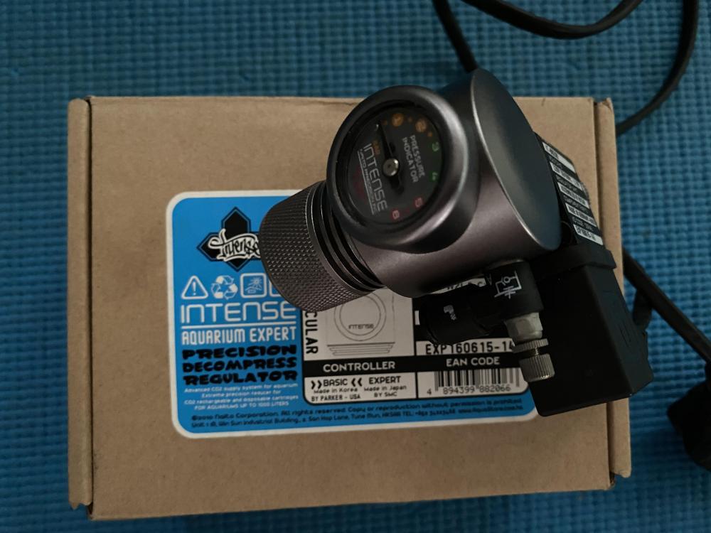 935203D9-072F-43D1-9565-D7BA9BCCF4AF.jpeg