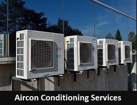 Aircon Conditioning Service in Singapore.JPG