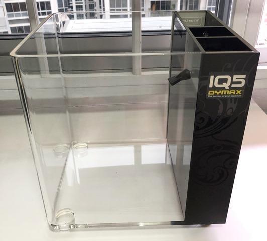 EQ IQ5 Side WL.jpg