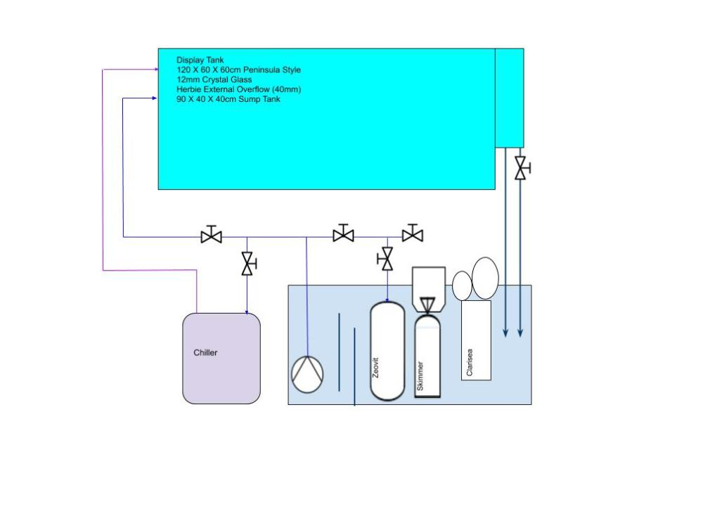 880091640_VTank2020(2).jpg.3adf0ca5259cbea57d40b0dbc1f4e676.jpg