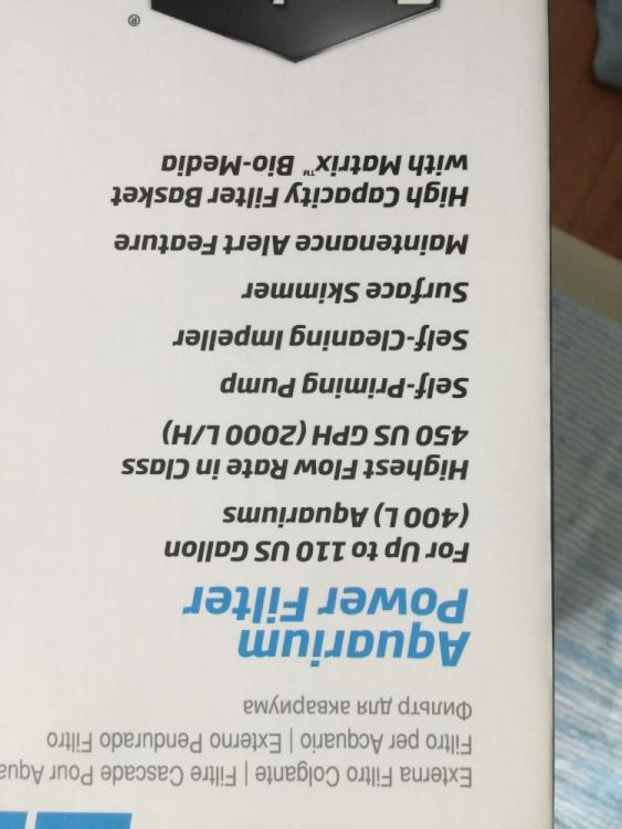 IMG_0196.JPG.fb852e20df171fa9aabb0adec9e7e4fb.JPG