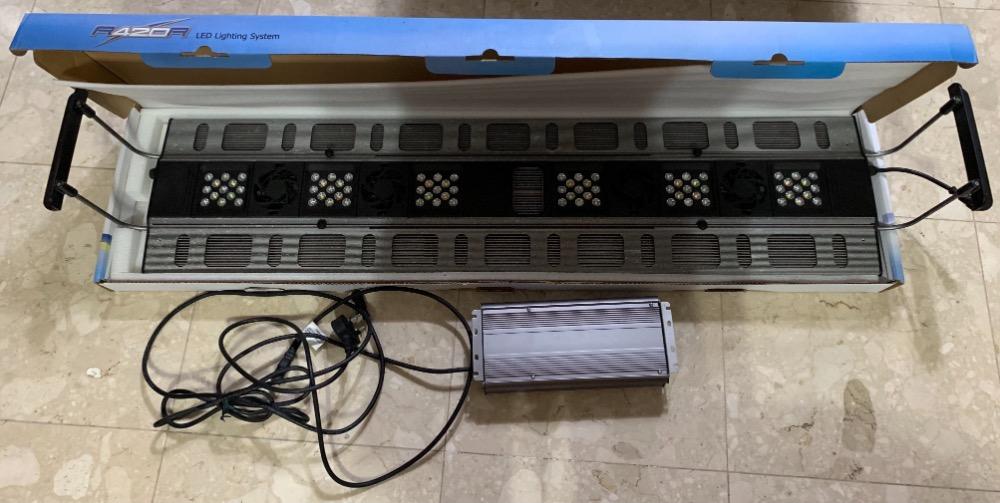 6C0884D8-320A-4460-954C-DD4D531A32A5.jpeg