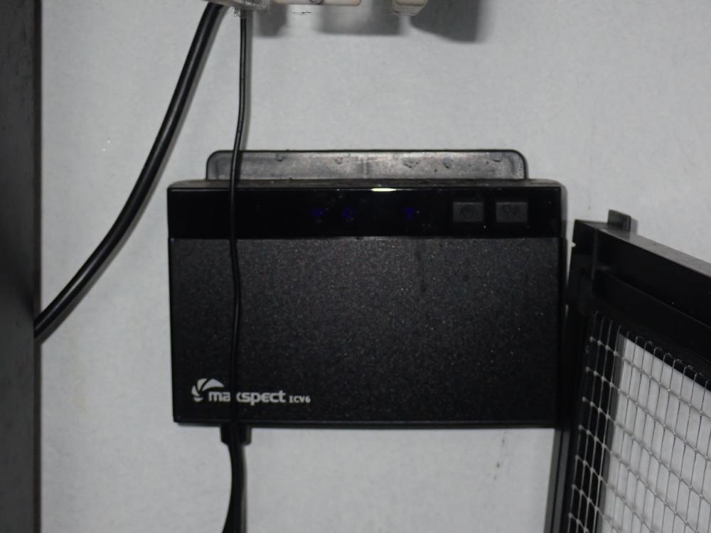 PC090253.JPG.2f15800dfc1b63a94d91bf9b7a1a9fdd.JPG