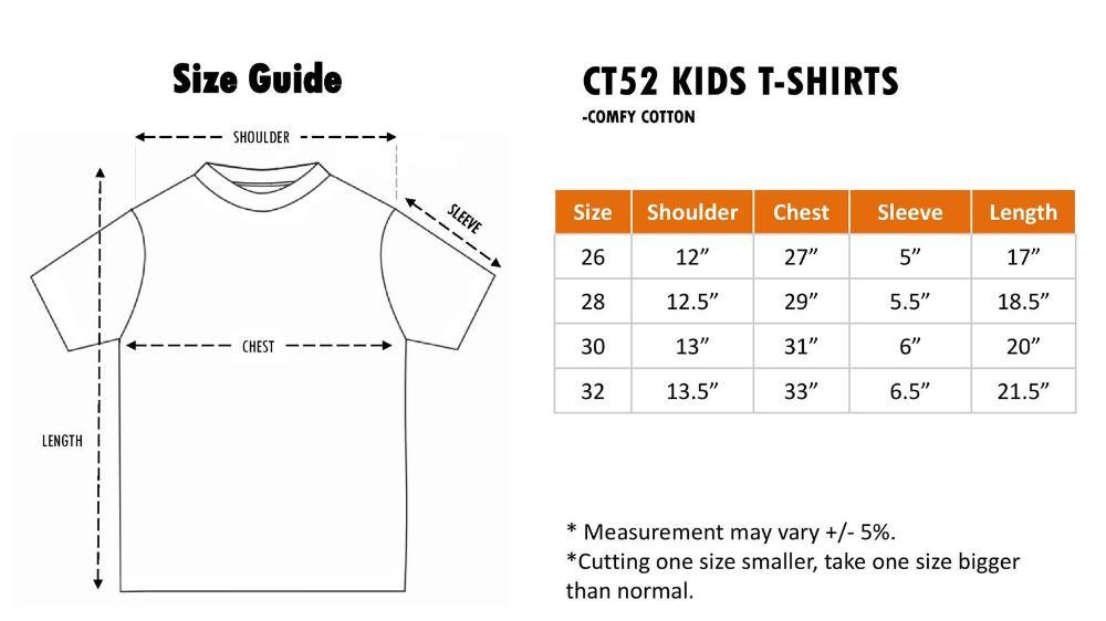 kid sizing chart.jpg