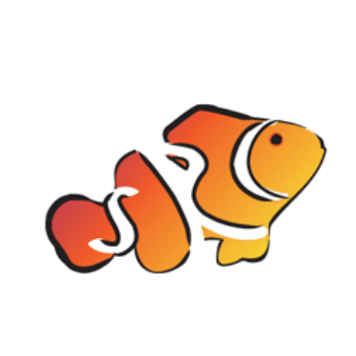 Singapore Reef Club - The number one resources portal and community for all saltwater reef aquarium keeping hobby in Asia.