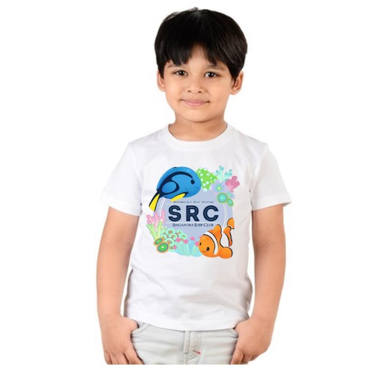 src kids shirt.jpeg