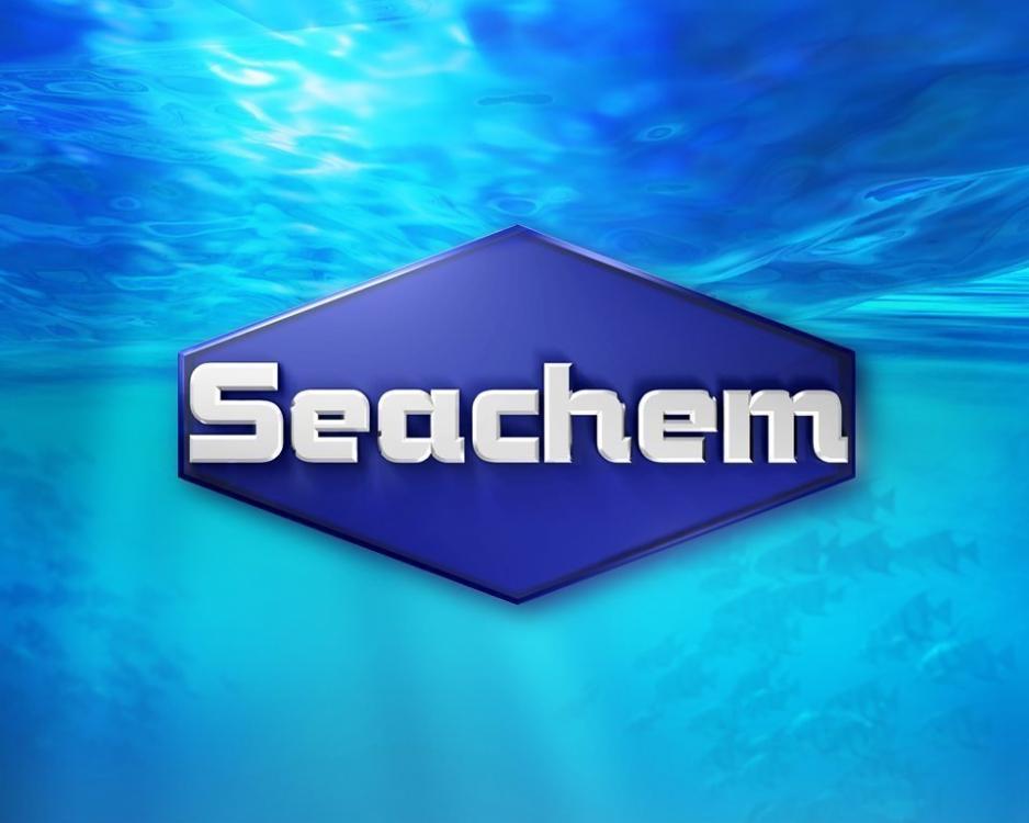 Seachem-blue.jpeg
