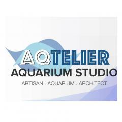 Aqtelier Aquarium Studio